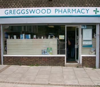 greggswood